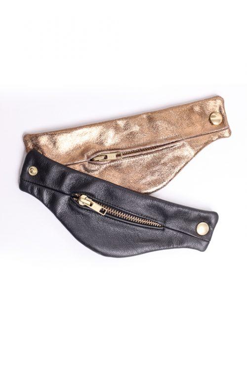 3-two-keys-couture-brautmoden-maßschneiderei-kleid-bluse-abendkleider-cocktail-hochzeit-tshirt-spitze-bracelett