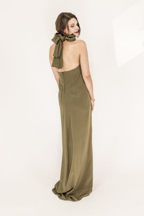 two-keys-couture-3066
